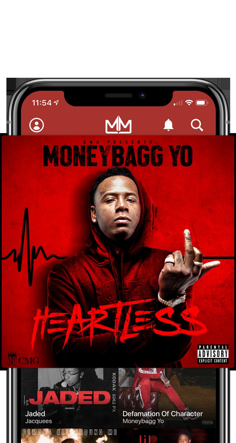 mediakit my mixtapez